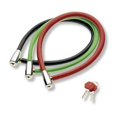 Kabelschloss 240-50