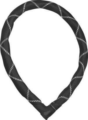 Fahrradschloss Iven Cable 8220/85