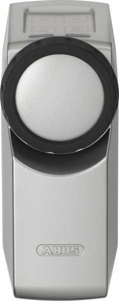HomeTec Pro CFA3000 Silber