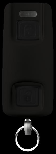 ABUS Hometec Pro CFF3100 Fernbedienung Bluetooth®-Serie