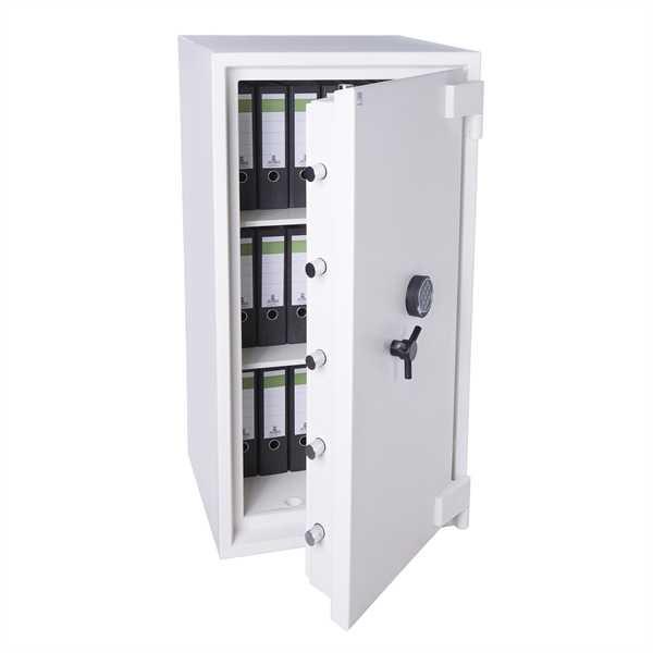 Wertschutzschrank TA 26 Elektronikschloss