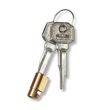 Schlüssellochsperrer ME/2