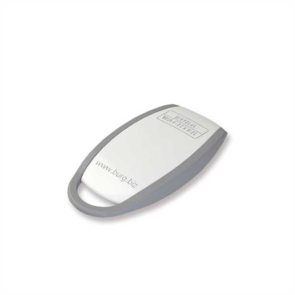 Transponder secuENTRY 5710