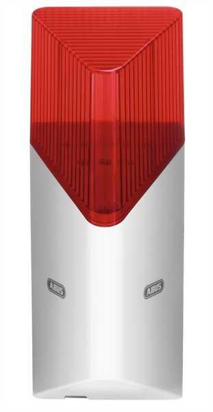 Smartvest Funk-Außensirene FUSG35000A