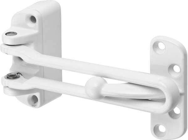 Sperrbügel SP110-21 Weiß