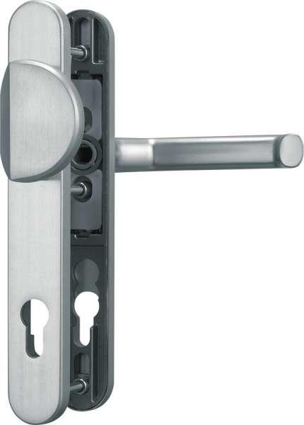 ABUS SRG92 Schutzbeschlag Serie
