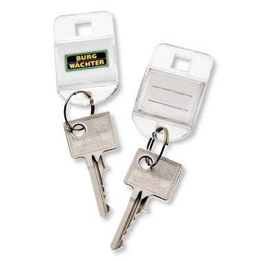 SChlüsselanhänger KT6750