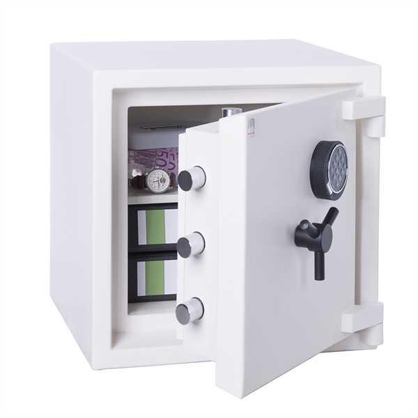 Wertschutzschrank TA 21 Elektronikschloss