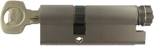 Yale ENTR Zylinder Y2000 70/45 YA90 07181