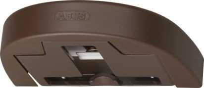 Zusatz-Sicherungspunkt FKS208 Braun