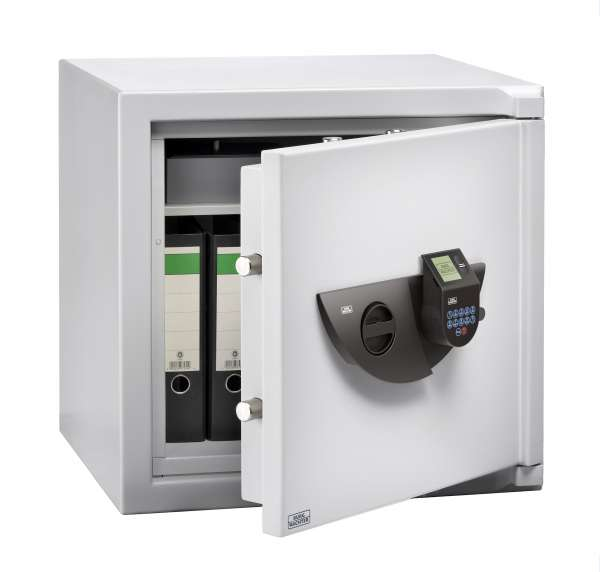 Sicherheitsschrank Office-Line Elektronikschloss