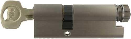 Yale ENTR Zylinder Y2000 40/40 YA90 07009
