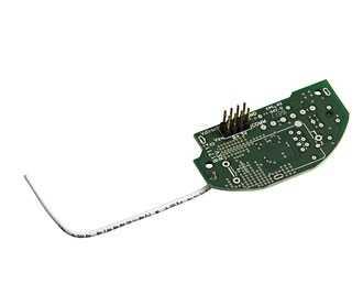 Funkmodul Ei605MRF