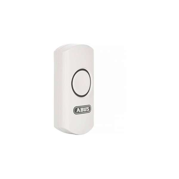 ABUS FUBE35020A Smartvest Funk-Taster