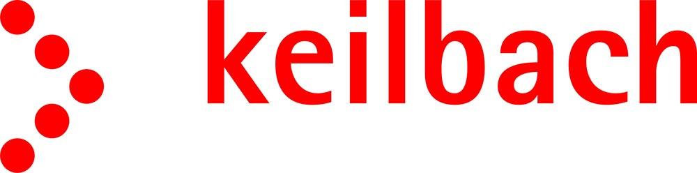 keilbach designprodukte
