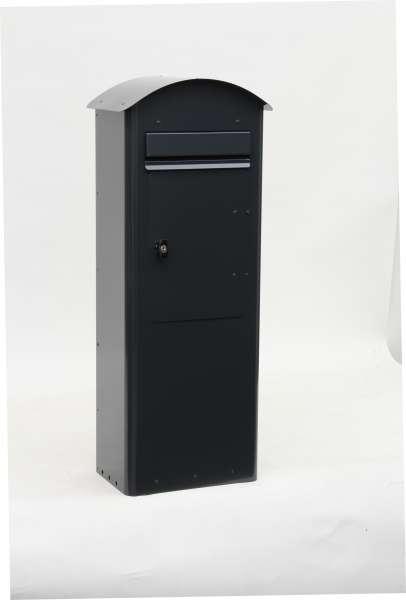 Briefkasten Safepost 70 5 Combi