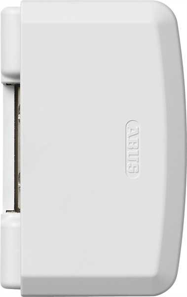 Türaushebesicherung TAS112 Weiß