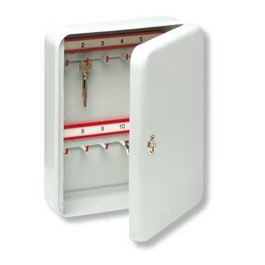 Schlüsselbox CS 35 V-PZ
