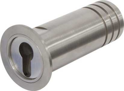 Rohrtresor KeySafe 728
