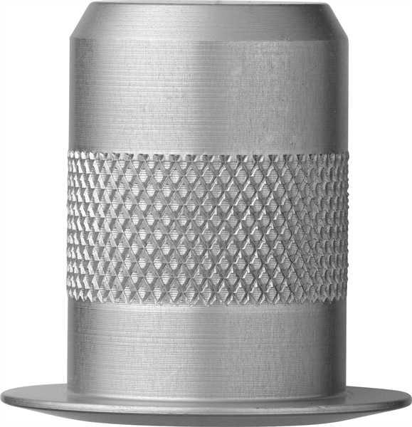 Bodenhülse BHS550 für TSS550