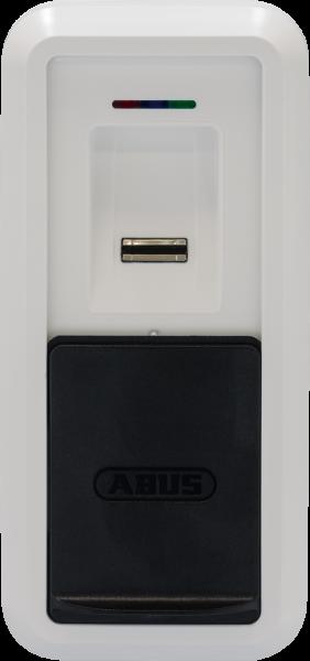 ABUS Hometec Pro CFS3100 W Fingerscanner Bluetooth®-Serie