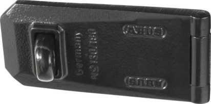 Panzerüberfalle Granit 130/180
