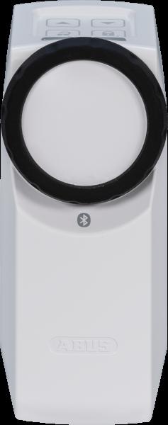 ABUS Hometec Pro CFA3100 Bluetooth®-Serie