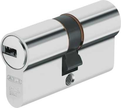Profilzylinder XP2S 40/55