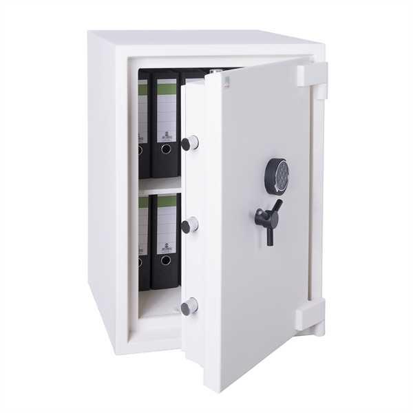 Wertschutzschrank TA 24 Elektronikschloss