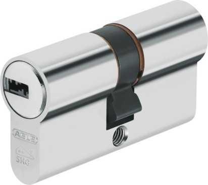 Profilzylinder XP2S 50/50