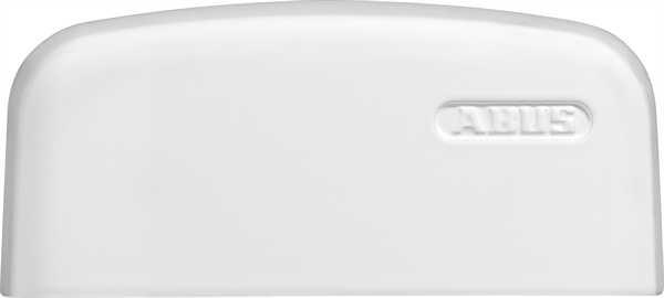 Schließkasten TSS550 Weiß