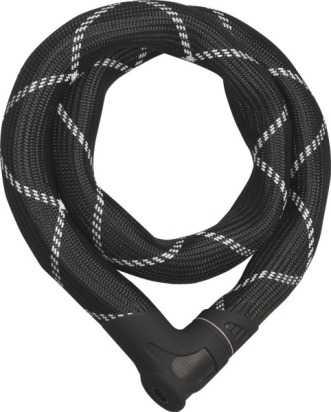 Fahrradschloss Iven Chain 8210/110