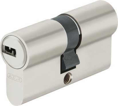 Profilzylinder EC660 35-50