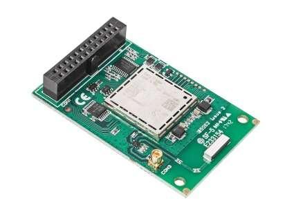Secvest Mobilfunk-Modul ESMO50000