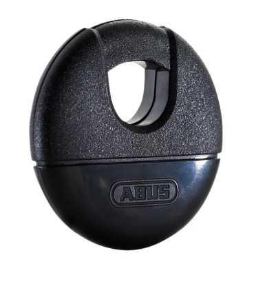 Secvest Proximity-Schlüssel FUBE50020
