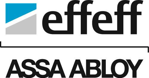 Effeff Fritz Fuß GmbH & Co.