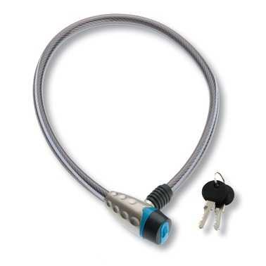 Seilschloss 650-80 Reflex