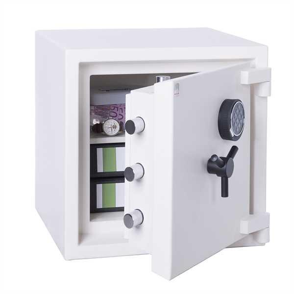 Wertschutzschrank TA 11 Elektronikschloss