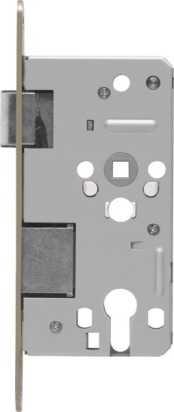 ABUS Einsteckschloss TKZ70 TGL L HG