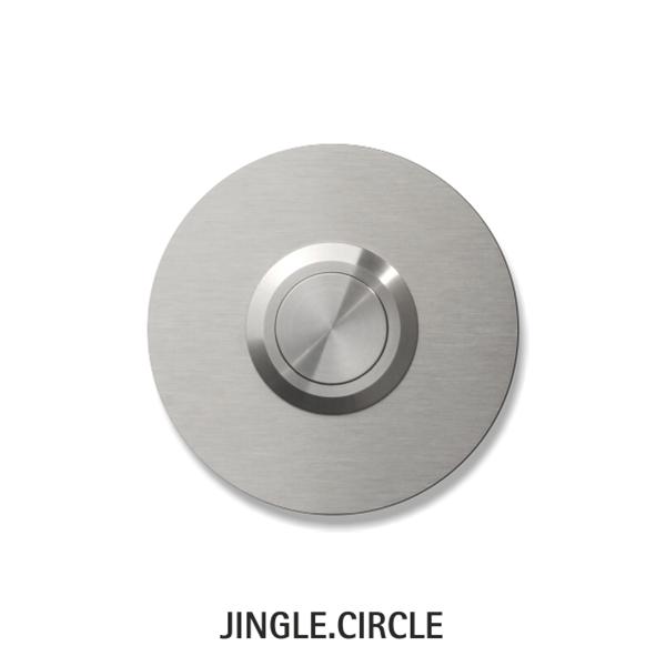 Klingelelement jingle.circle